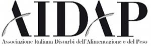 Aidap Logo