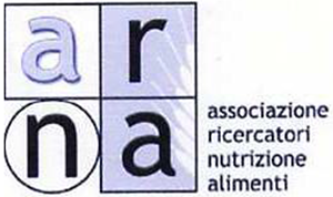 Arna Logo