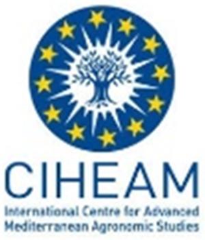 Ciheam Logo