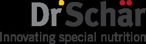 Dr Schar Logo