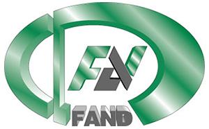FAND Logo