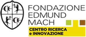 Fondazione Edmund Mach Logo