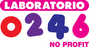 Laboratorio 0246 Logo