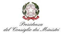 logo-presidenza-conglio-ministri