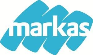 Markas Logo