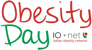 Italian Obesity Network