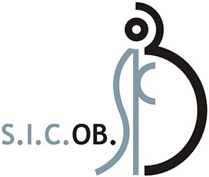 Sicob Logo