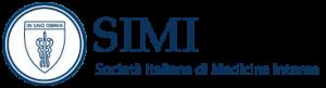SIMI Logo