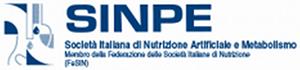 SINPE Logo