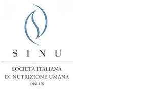 SINU Logo