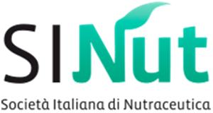 Sinut Logo