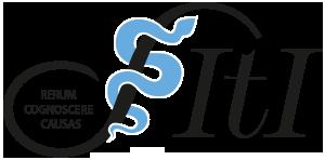 SITI Logo