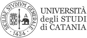 Università di Catania Logo