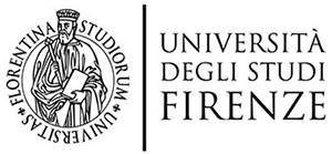 Università di Firenze Logo
