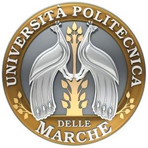 Università Politecnica delle Marche Logo