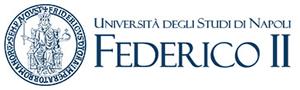 """Università di Napoli """"Federico II"""""""