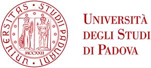 Università di Padova Logo